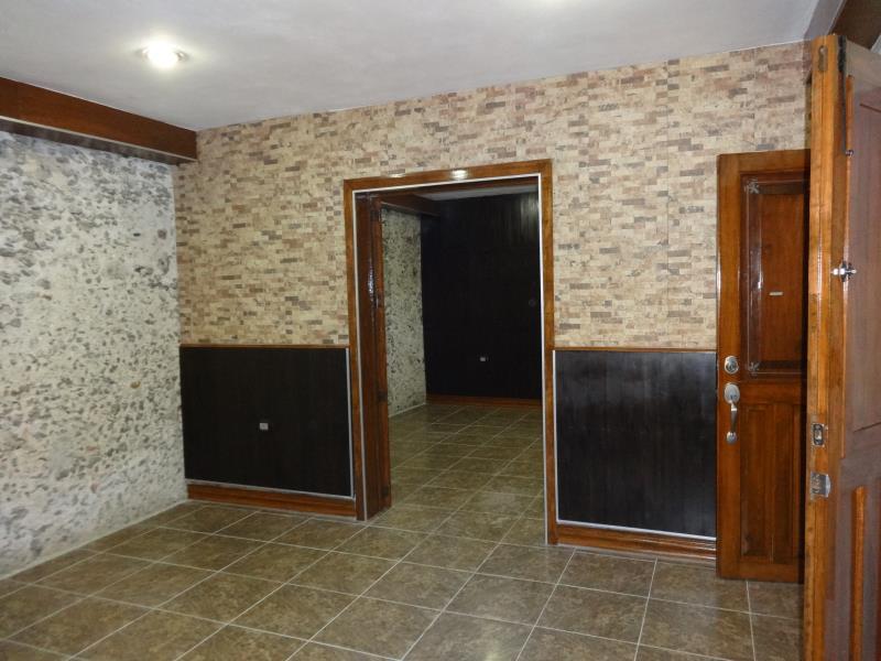 RENTA DE LOCALES COMERCIALES  PLAZA REAL COATEPEC